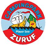 Campingplatz Zuruf