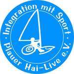 Plauer Hai-Live e.V.