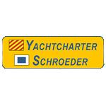 Yachtcharter Schröder