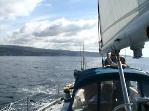Specials der Segelschule Plau am See