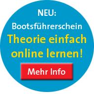 Button-online